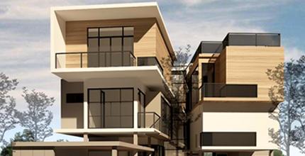 Budhamonthon Residence